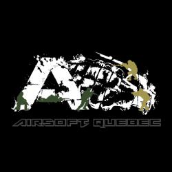 Airsoft Québec